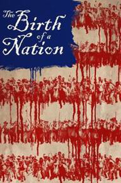 Picture of BIRTH OF A NATION