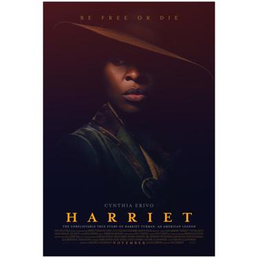Picture of HARRIET